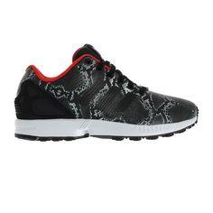 b7a85562c5 Adidas Originals ZX Flux Core Black (B35310) Παπούτσια Για Τρέξιμο