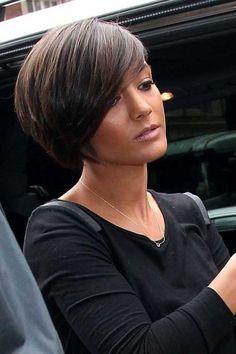 Celebrity-Haircuts-2012-2013-12.jpg 500×750 pixels
