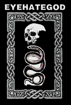 Sludge Death Doom Rock Posters, Band Posters, Concert Posters, Stoner Rock, Heavy Metal Music, Heavy Metal Bands, Rock Y Metal, Black Metal, Chaos Lord
