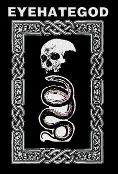 Sludge Death Doom