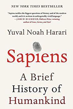 Sapiens Download | Google Book Downloader Free Download