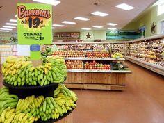 アメリカのグルメ系スーパーマーケット「トレーダージョーズ」。Love Trader Joe's!