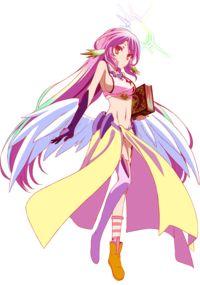 grafika anime, fan art, and no game no life Chibi, Life Wiki, Nogame No Life, Manga Anime, Anime Art, Anime Zodiac, Anime Shows, Anime Characters, Aurora Sleeping Beauty