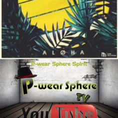 La chanson que nous avons choisie de valider cette semaine pour débuter le week-end.  http://p-wearcompany.com/musique/actu/vendredi-s-music-29/   #VendrediItsMusic #MØme #MerrynJeann #Aloha #PwearSphereSpirit #PwearSphereTV #Playlist #Youtube  https://youtu.be/1YRW1QRKTBc