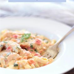 Homemade low carb fettuccine noodles and tender chunks of chicken are smothered in a spicy Cajun cream sauce that will make you weep with joy. Keto, gluten free, nut free