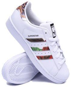 Adidas Yeezy Limitado köpa