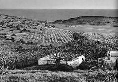 Ai mê rico Algarve!: Paisagem