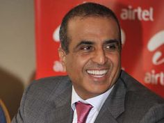 Bharti Airtel, India's largest telecom operator has welcomed Reliance Jio's…