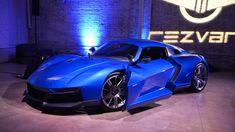 Will We See A Street Legal Porsche 919 Hypercar Sports Cars Luxury Sports Car Latest Cars