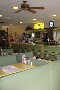 Find southern kitchen los gatos only on this page