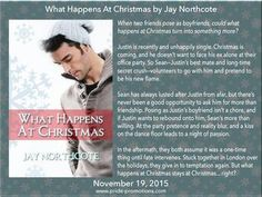 Jay Northcote has a new book out!