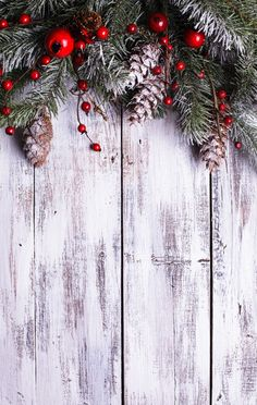 Find Christmas Border Design Snow Covered Pinecones stock images in HD and millions of other royalty-free stock photos, illustrations and vectors in the Shutterstock collection. Christmas Boarders, Christmas Wreaths, Christmas Frames, Christmas Patterns, Christmas Things, Border Design, Culinary Arts, Christmas Pictures, Pine Cones