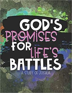 Book Of Joshua, New Gods, Kindle App, Gods Promises, Free Reading, Reading Online, Audio Books, Books To Read, Battle