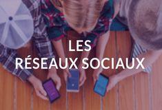 Les 7 astuces pour attirer sur les réseaux sociaux