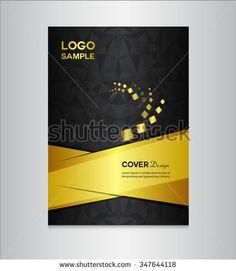 Book Cover Design Template | 146 อ นด บภาพ Cover Design ช นเย ยมบน Pinterest ในป 2018