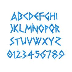 Percy Jackson :) / camp half blood shirt font for halloween ❤ liked on Polyvore featuring percy jackson