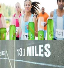 Preparing for a Race – The Essential Components of a Great Training Plan.  http://runnersconnect.net/running-training-articles/training-for-marathon-components-of-a-training-plan/