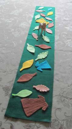 PALM SUNDAY Craft: a wonderful visual for the story of the triumphal entry of Jesus into Jerusalem. Palm Sunday Story, Palm Sunday Lesson, Sunday School Lessons, Sunday School Crafts, Palm Sunday Craft, Preschool Crafts, Easter Crafts, Crafts For Kids, Bible Story Crafts