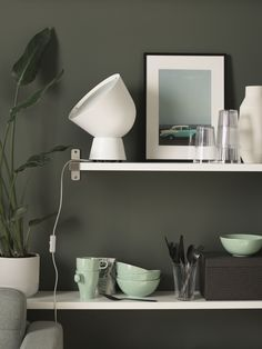 Find affordable home furnishings and furniture, all in one store. Shop quality home furniture, décor, furnishings, and accessories. Ikea Ps, Hemnes, Ikea Portugal, Ikea Canada, Interior Sliding Barn Doors, Crate Storage, Floating Nightstand, Home Furnishings, Home Furniture