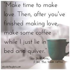 Quotable A to Z: Q is for Quiver #AtoZChallenge #marriage #quotes #love #coffee