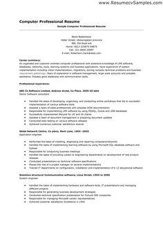 Teachers Aide Resume Teacher Assistant Sample Resume Sample Resume Of Teachers Aides