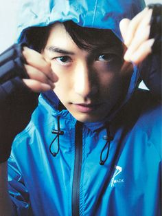 Korea, Japanese Men, Pretty People, Dean, Windbreaker, Singer, Actors, Celebrities, Photography