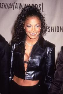 "Janet Jackson's 20 Classic Songs: 1990 - ""Alright"""