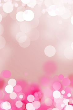 White to Pink Bokeh Glitter, Sparkle, Glow iPhone Wallpaper Wallpaper For Your Phone, Wallpaper Iphone Cute, Cellphone Wallpaper, Lock Screen Wallpaper, Cool Wallpaper, Pink Wallpaper, 2017 Wallpaper, Wallpaper Ideas, Glitter Wallpaper