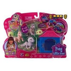 Little Houses, Pony, Lunch Box, Pocket, Pony Horse, Tiny Houses, Small Homes, Ponies, Bento Box