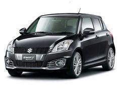 https://www.ultrafare.in/mumbai/mumbai-shirdi-taxi-service-mumbai-to-shirdi-cab-service/ Go Here For Mumbai To Shirdi, The Most significant Payment Of Mumbai To Shirdi Cab Fare To Humankind.7 Ingenious Ways You Can Do With Mumbai To Shirdi Cab Fare.