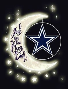 Lot's of Love and Best Wishes. I hope your day is as Bright and Beautiful as you are inside and out. Dallas Cowboys Tattoo, Dallas Cowboys Decor, Dallas Cowboys Quotes, Dallas Cowboys Wallpaper, Dallas Cowboys Pictures, Dallas Cowboys Football, Football Team, Cowboy Images, Cowboy Pictures
