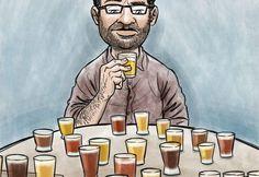 Remembering How to Enjoy Beer https://www.beeradvocate.com/mag/15218/remembering-how-to-enjoy-beer/