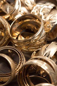 Koshcolombia Un tesoro colombiano en cada Joya Wedding Rings, Engagement Rings, Photo And Video, Instagram, Jewelry, Jewels, Enagement Rings, Jewlery, Jewerly