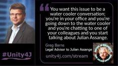 3.0 Vigil Greg Barns Legal Advisor, Quick Quotes, Barns, Blog, Barn, Blogging, Sheds, Shed
