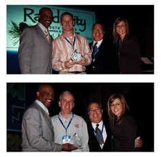 Taking it way back this week to the 2007 NASC Symposium to celebrate the Outstanding Communication/Advertising Winners: @visitsyracuse (budget under $200,000) and @visitrapidcity (budget over $200,000). Congratulations! #NASCAwardWinners #SportsTourism #SportsBiz