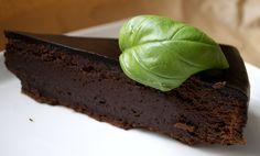 pyszne ciasto czekoladowe https://www.facebook.com/photo.php?fbid=304970862964970=pb.271711596290897.-2207520000.1373459291.=3