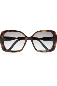 Balenciaga is a fashion house founded by Cristóbal Balenciaga, a Basque designer Ray Ban Sunglasses Sale, Red Sunglasses, Sunglasses Outlet, Sunglasses Women, Sunnies, Buy Glasses, Cat Eye Glasses, Glasses Online, Only Fashion