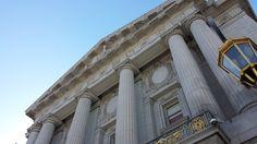 샌프란시스코 시청 #미국여행