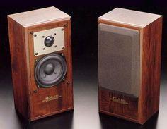 TEAC S-100(W/G)   1988