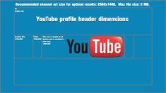 http://4.bp.blogspot.com/-5WqiQEsYGk4/UW7_IVRVnGI/AAAAAAAAGJ4/3JKQCnLL1S0/s1600/youtube-channel-header-size.png