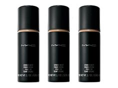 More affordable and delivers results like Dior Airflash Spray foundation.