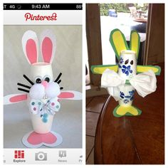 Pinterest fail - can't stop laughing!