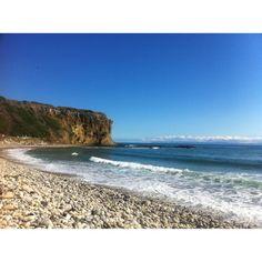 Abalone Cove   Rancho Palos Verdes, CA