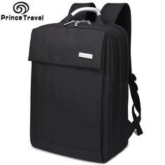 ==>>Big Save on2016 New Arrival 14 Inch Laptop Bag Backpack Men Large Capacity Compact Men's Backpacks Unisex Women Bagpack Mochila Masculina2016 New Arrival 14 Inch Laptop Bag Backpack Men Large Capacity Compact Men's Backpacks Unisex Women Bagpack Mochila MasculinaSmart Deals for...Cleck Hot Deals >>> http://id852731904.cloudns.ditchyourip.com/32647280459.html images