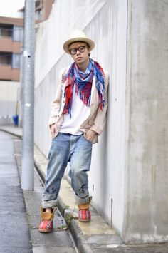 japanese fashion | Tumblr