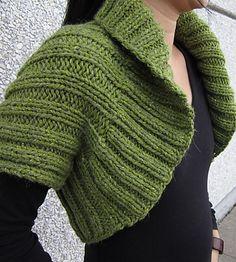 Ravelry: Retro Rogue FREE pattern by Anik St. Louis - plus size up to 52 chest Ravelry: Retro Rogue FREE pattern by Anik St. Louis - plus size up to 52 Crochet Bolero Pattern, Gilet Crochet, Crochet Cardigan, Knitted Shawls, Knit Or Crochet, Crochet Shrugs, Crochet Sweaters, Loom Knitting, Knitting Patterns Free