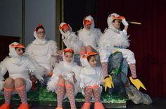 "set for the little mermaid junior | Junior Division of Bayonne High School Drama Society ""Little Mermaid ..."
