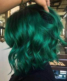 Fun 2020 Horoscope Birthstone Hair Color