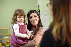 180 Parents Guardians Families Ideas Childcare Children Parents