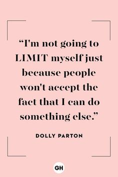 These are the best feminist quotes to write in a greeting card, post as an Instagram caption, or give you an empowering dose of inspiration. Girl Quotes, Woman Quotes, Me Quotes, Motivational Quotes, Inspirational Quotes, People Quotes, Lyric Quotes, Working Mom Quotes, Working Mom Tips